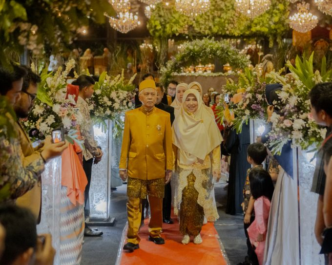 THE WEDDING OF RACHMAT & OVY by Hallf at Patiunus - 027