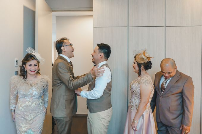 Wedding Fandi & Ribka by KianPhotomorphosis - 003