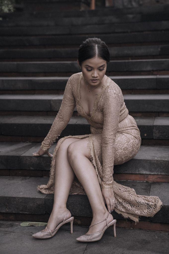 Rosa + Bagus by Juno Wedding Planner - 014