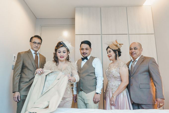 Wedding Fandi & Ribka by KianPhotomorphosis - 005