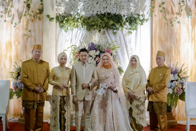 THE WEDDING OF RACHMAT & OVY by Hallf at Patiunus - 028