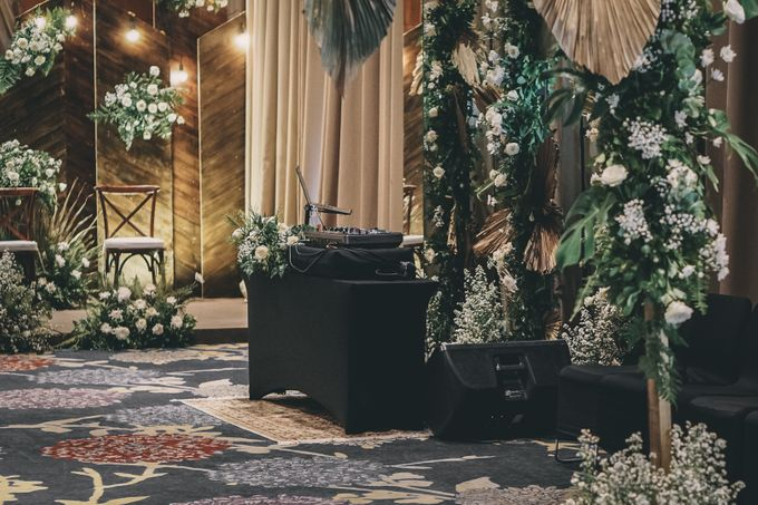 Morrissey Hotel | Intimate Gery & Aninta by diskodiwedding - 005