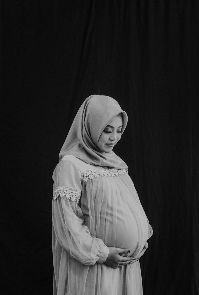 Maternity From Fatkur Elsa by mataketiga.mariage - 007