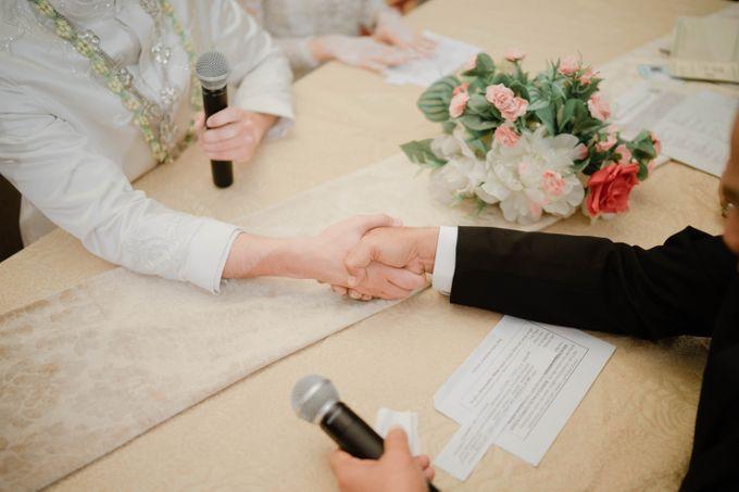 Olivia & Rhorgan Wedding by Mindflush - 005