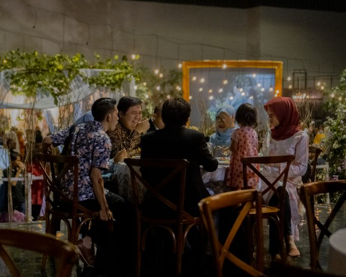 THE WEDDING OF RACHMAT & OVY by Hallf at Patiunus - 037