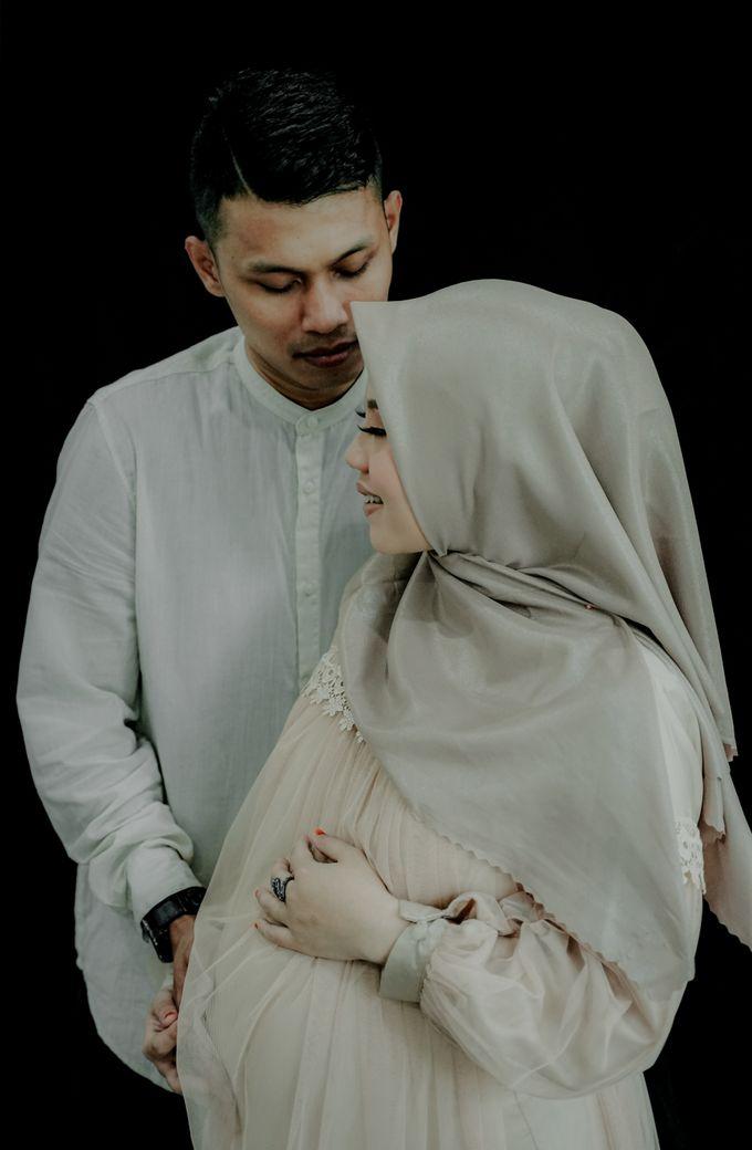 Maternity From Fatkur Elsa by mataketiga.mariage - 006
