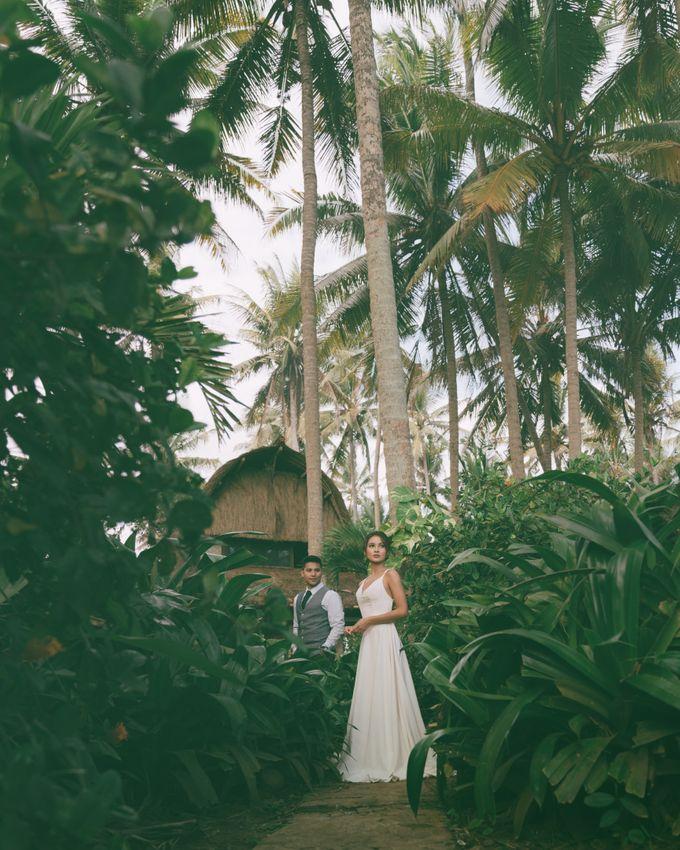 Putra & Jessica by Mahavivaha - 021