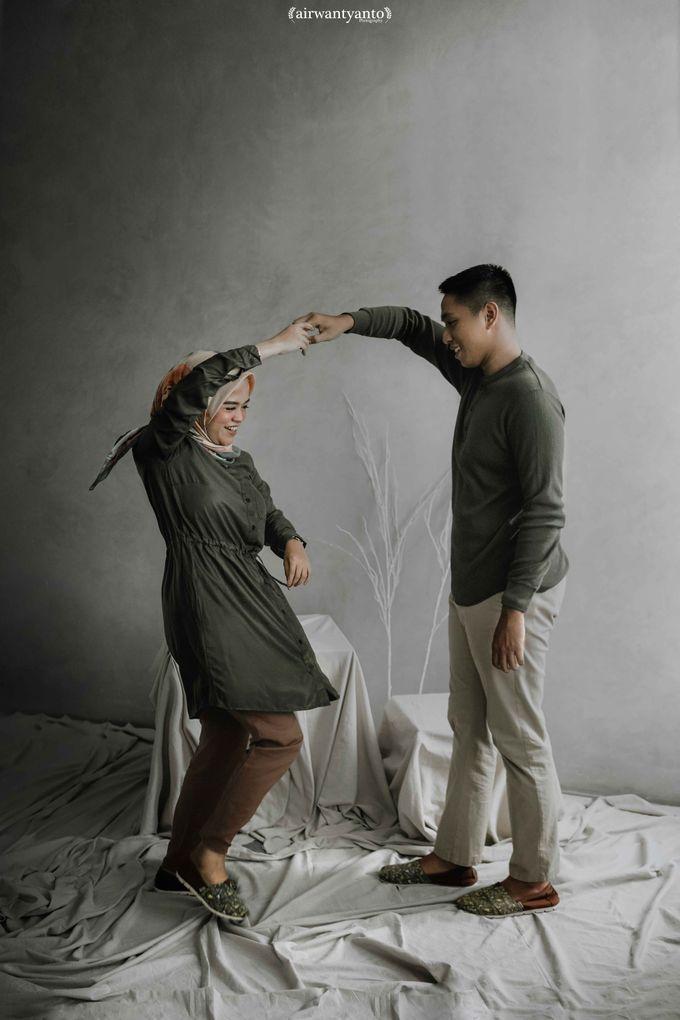 Prewedding Bronze Package by airwantyanto project - 018