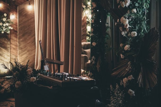 Morrissey Hotel | Intimate Gery & Aninta by diskodiwedding - 006