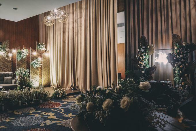 Morrissey Hotel | Intimate Gery & Aninta by diskodiwedding - 009