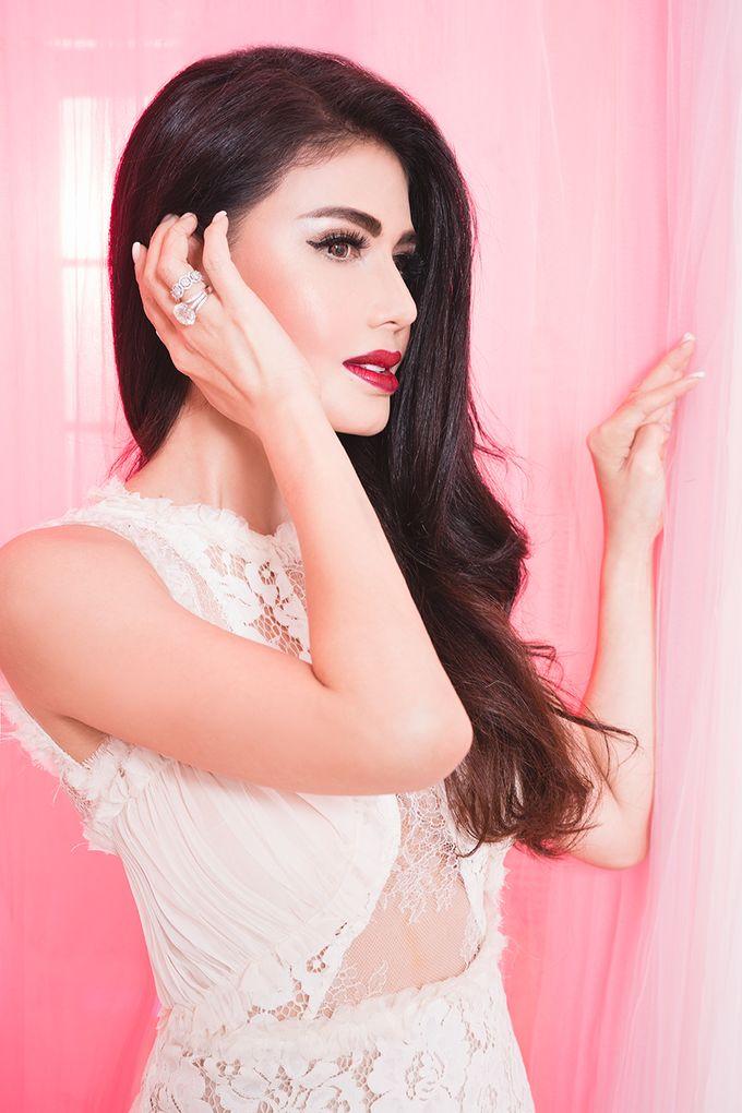 Fernanda Tjahjadi by Robin Alfian Photography - 011