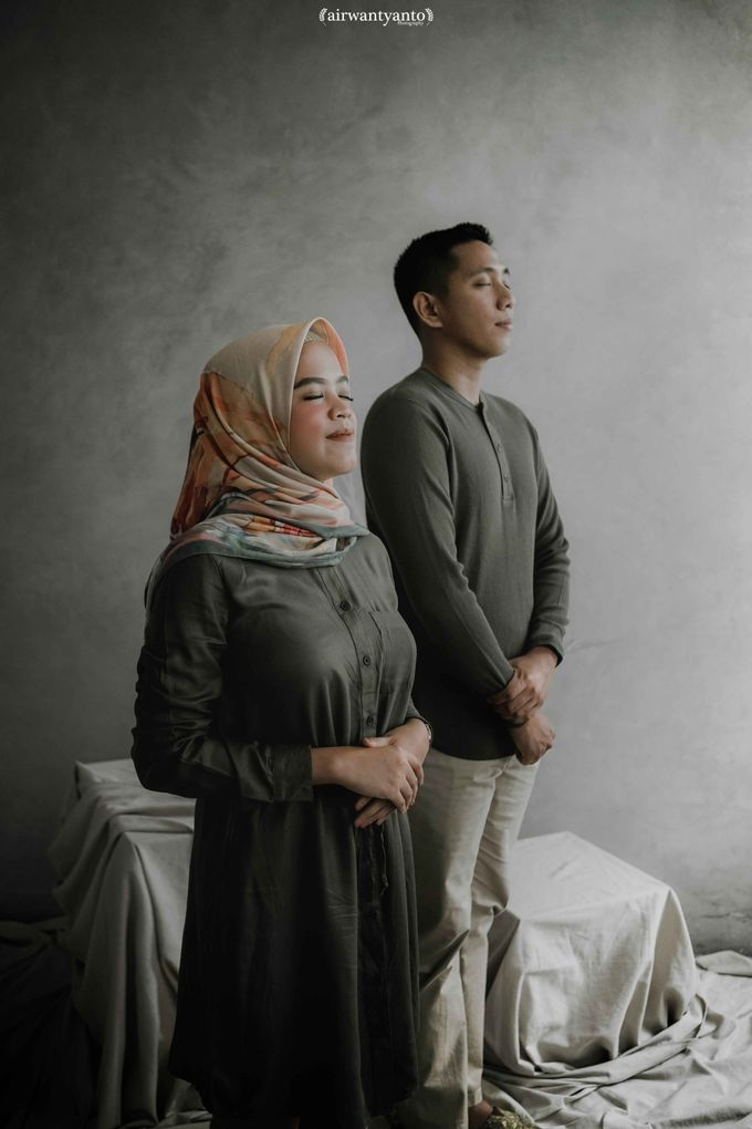 Prewedding Bronze Package by airwantyanto project - 019