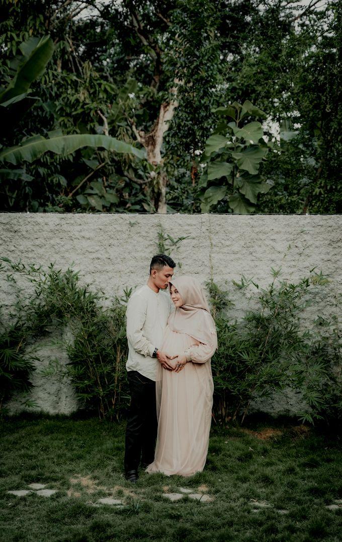 Maternity From Fatkur Elsa by mataketiga.mariage - 008