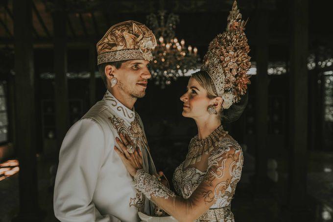 Balinese Pre-Wedding by Komorebi Visual - 011