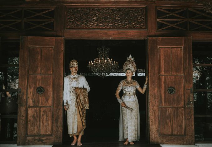 Balinese Pre-Wedding by Komorebi Visual - 012