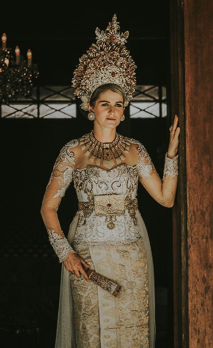 Balinese Pre-Wedding by Komorebi Visual - 013