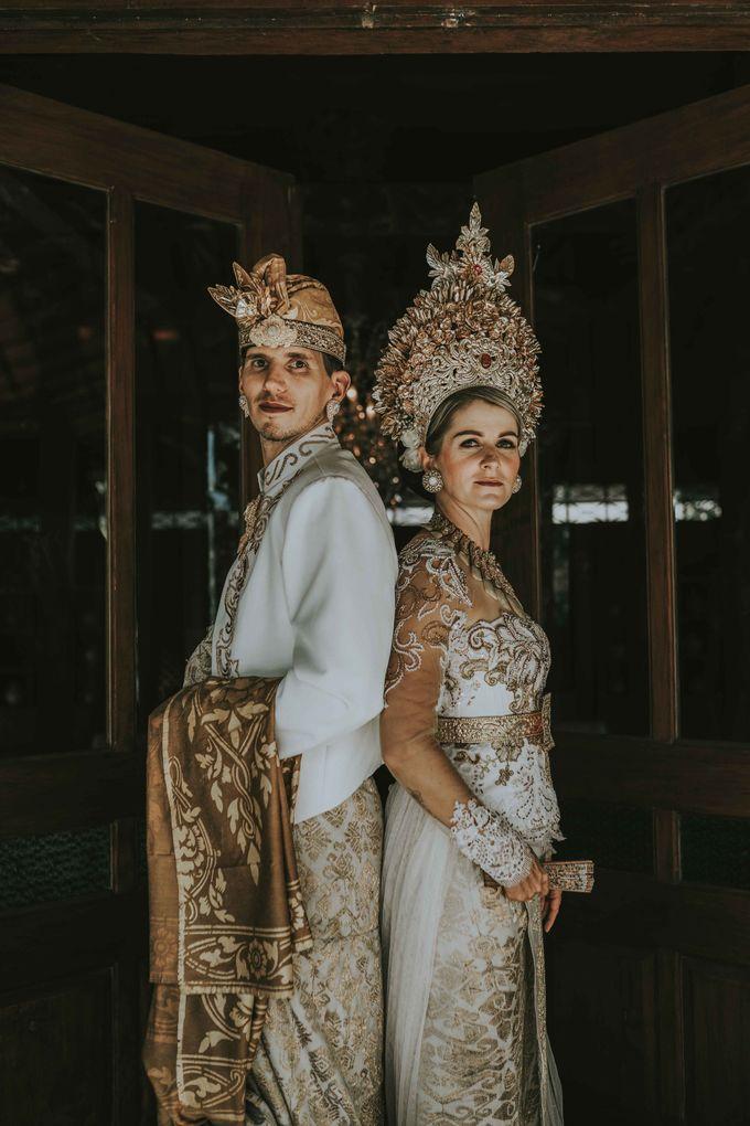 Balinese Pre-Wedding by Komorebi Visual - 014