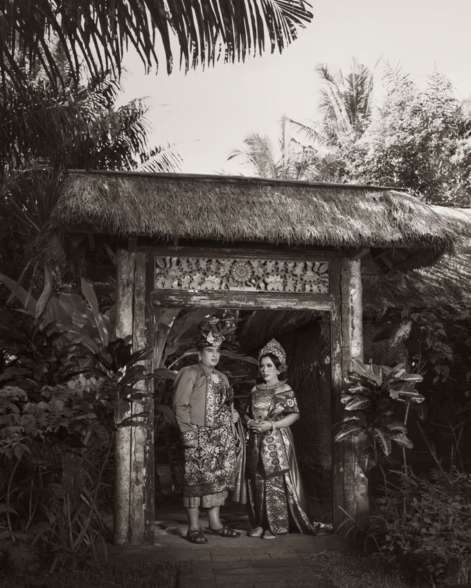 Ivan & Tasya by Mahavivaha - 022
