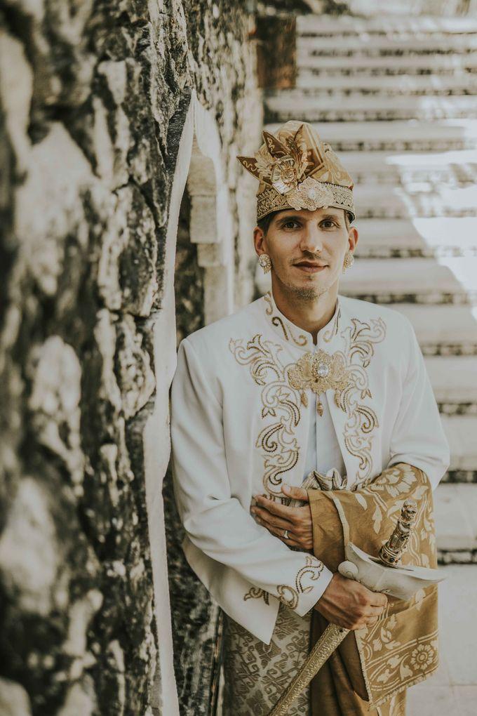 Balinese Pre-Wedding by Komorebi Visual - 015