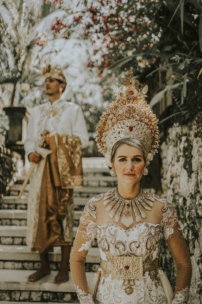 Balinese Pre-Wedding by Komorebi Visual - 016