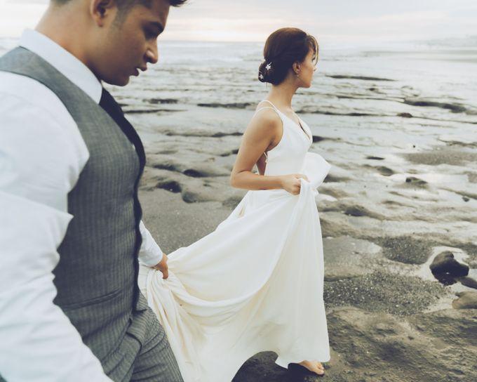 Putra & Jessica by Mahavivaha - 023