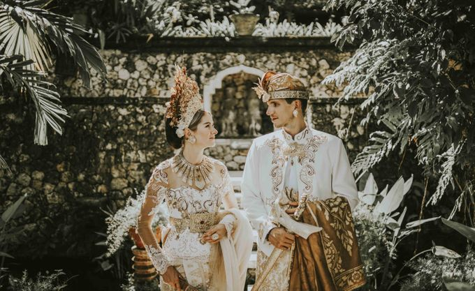 Balinese Pre-Wedding by Komorebi Visual - 017