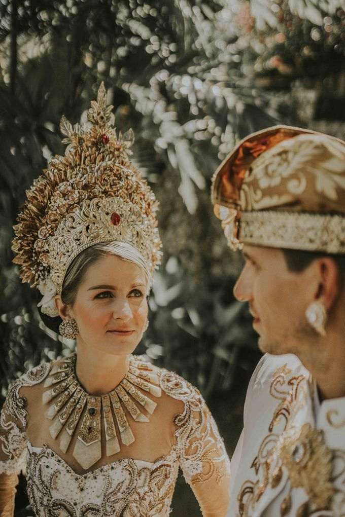 Balinese Pre-Wedding by Komorebi Visual - 018
