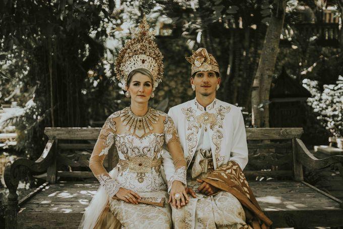 Balinese Pre-Wedding by Komorebi Visual - 019