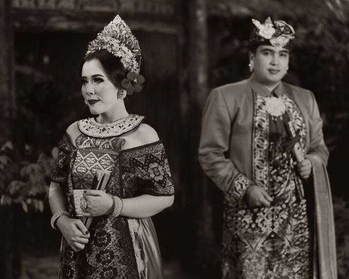 Ivan & Tasya by Mahavivaha - 029