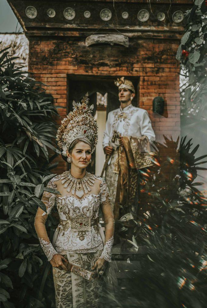 Balinese Pre-Wedding by Komorebi Visual - 020