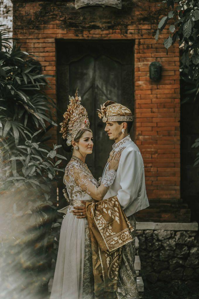 Balinese Pre-Wedding by Komorebi Visual - 021
