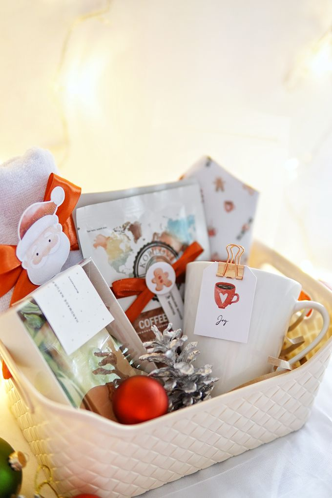 Custom Gift For Any Events by Jollene Gifts - 002