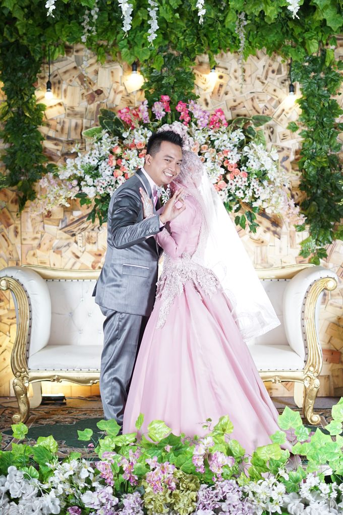 Photo Prewed/wedding/engagement by Me Time Channel - 024
