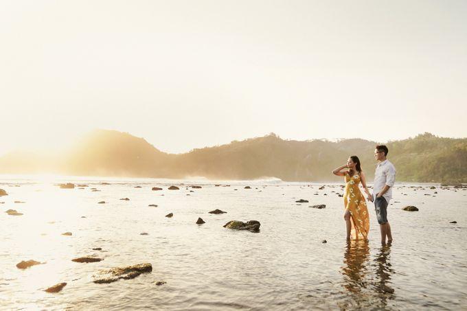 Prewedding Adi & Ayu by Royal Photograph - 010