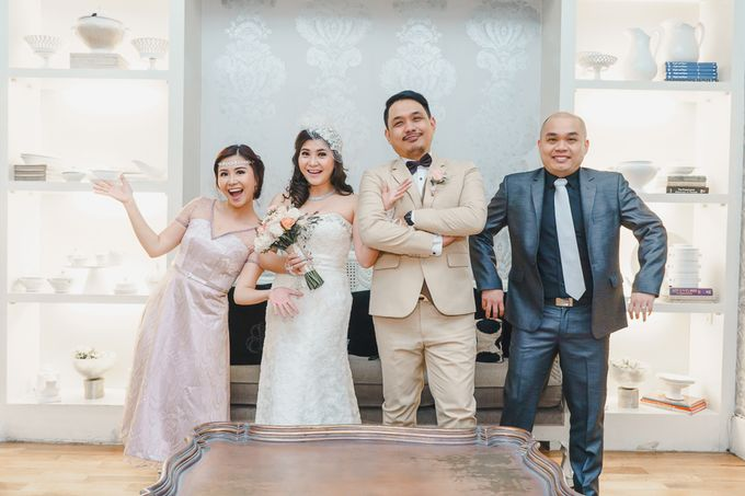 Wedding Fandi & Ribka by KianPhotomorphosis - 009
