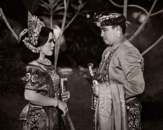 Ivan & Tasya by Mahavivaha - 033
