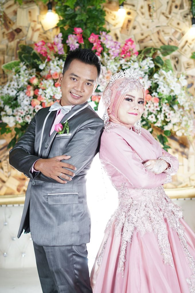 Photo Prewed/wedding/engagement by Me Time Channel - 023
