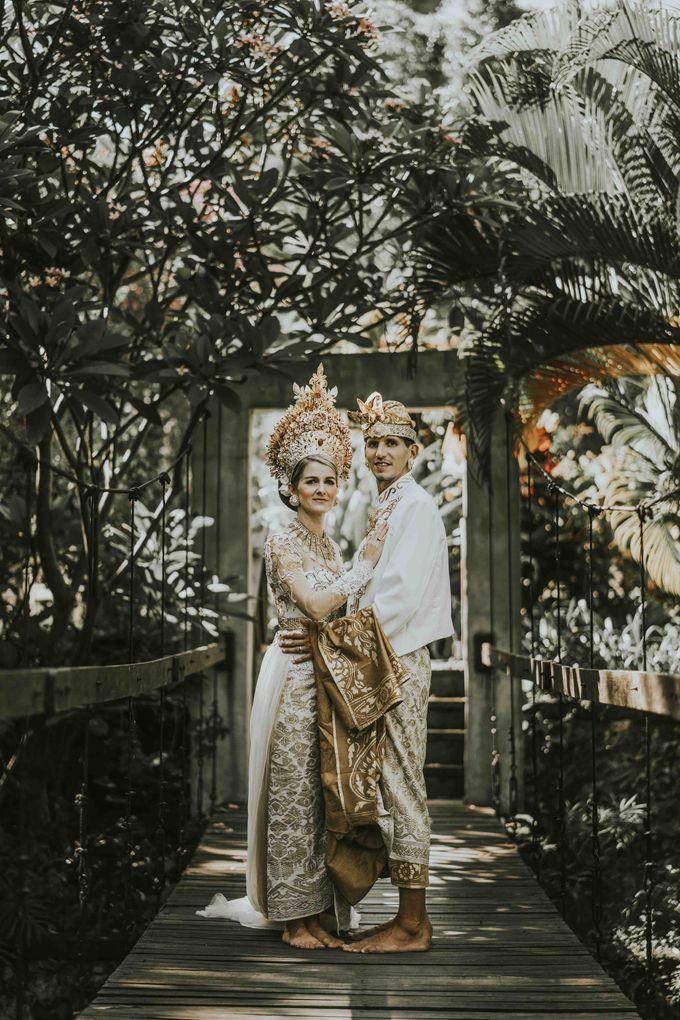 Balinese Pre-Wedding by Komorebi Visual - 002