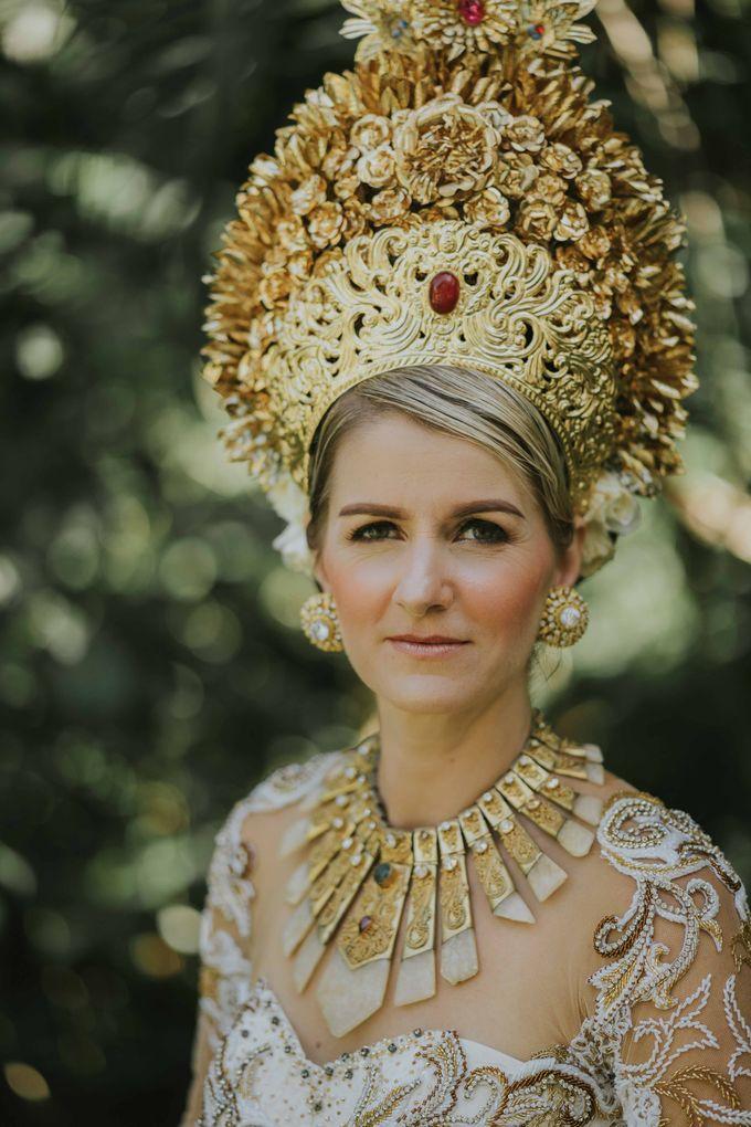 Balinese Pre-Wedding by Komorebi Visual - 003