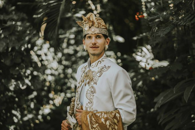 Balinese Pre-Wedding by Komorebi Visual - 004