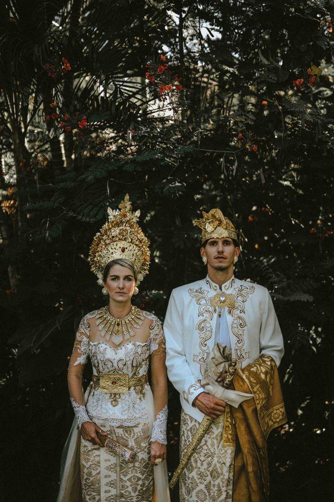 Balinese Pre-Wedding by Komorebi Visual - 006