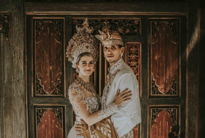 Balinese Pre-Wedding by Komorebi Visual - 007