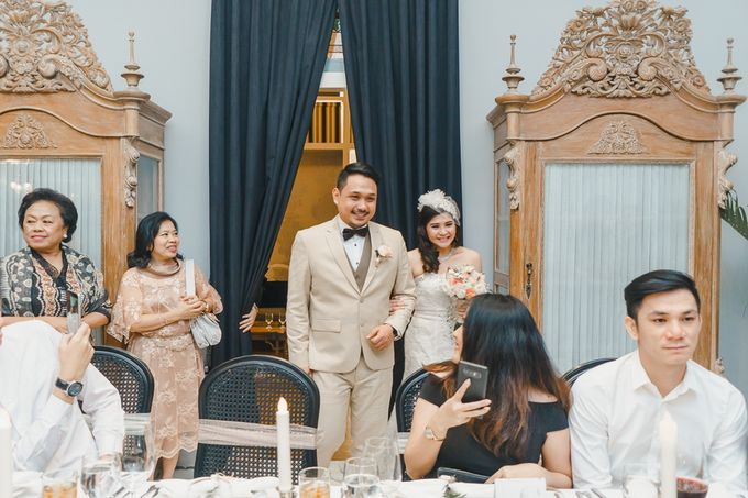 Wedding Fandi & Ribka by KianPhotomorphosis - 011