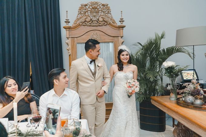 Wedding Fandi & Ribka by KianPhotomorphosis - 008