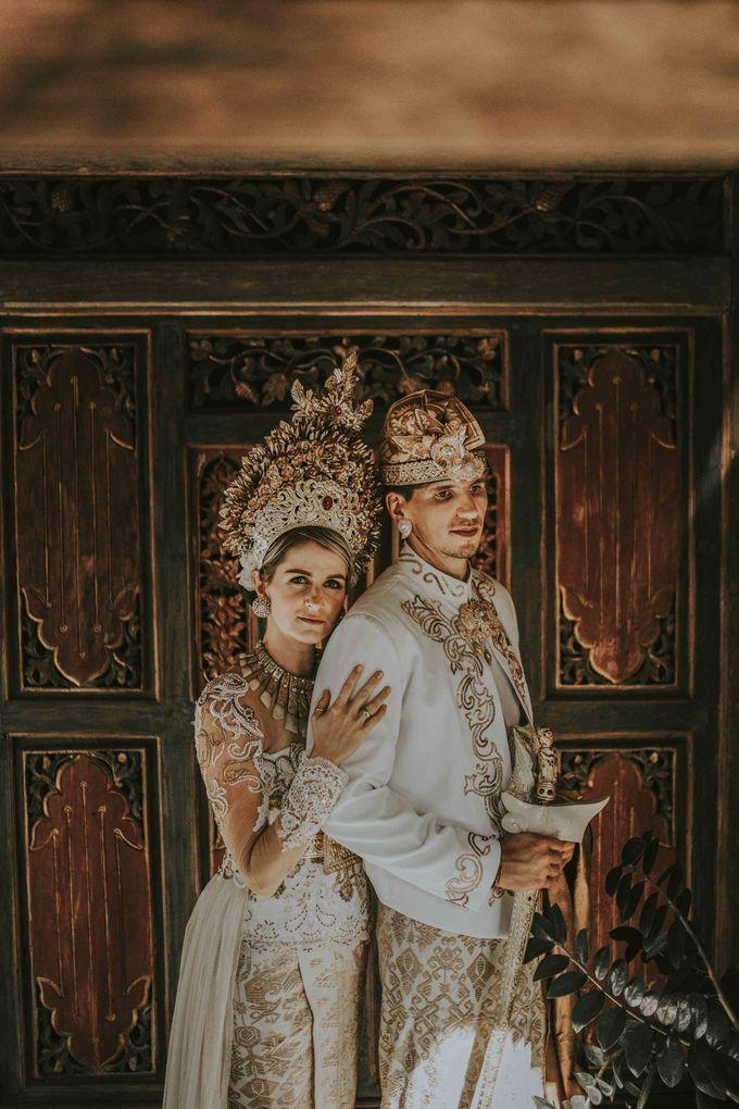 Balinese Pre-Wedding by Komorebi Visual - 008