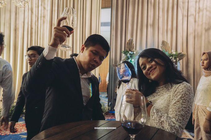 Morrissey Hotel | Intimate Gery & Aninta by diskodiwedding - 012