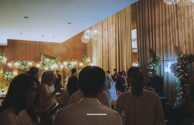Morrissey Hotel | Intimate Gery & Aninta by diskodiwedding - 014