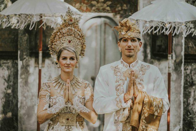 Balinese Pre-Wedding by Komorebi Visual - 009