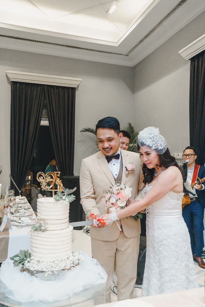 Wedding Fandi & Ribka by KianPhotomorphosis - 014