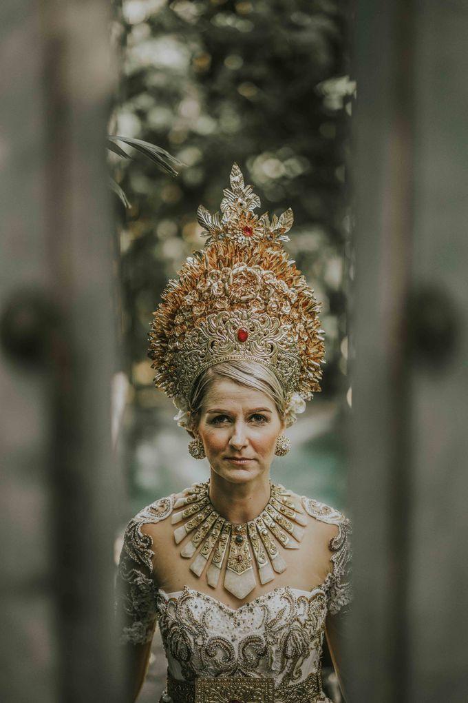 Balinese Pre-Wedding by Komorebi Visual - 010